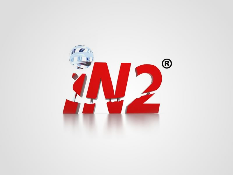 iN2_Logo_INPI®