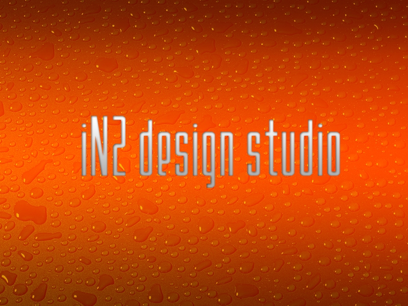 iN2 Design Studio